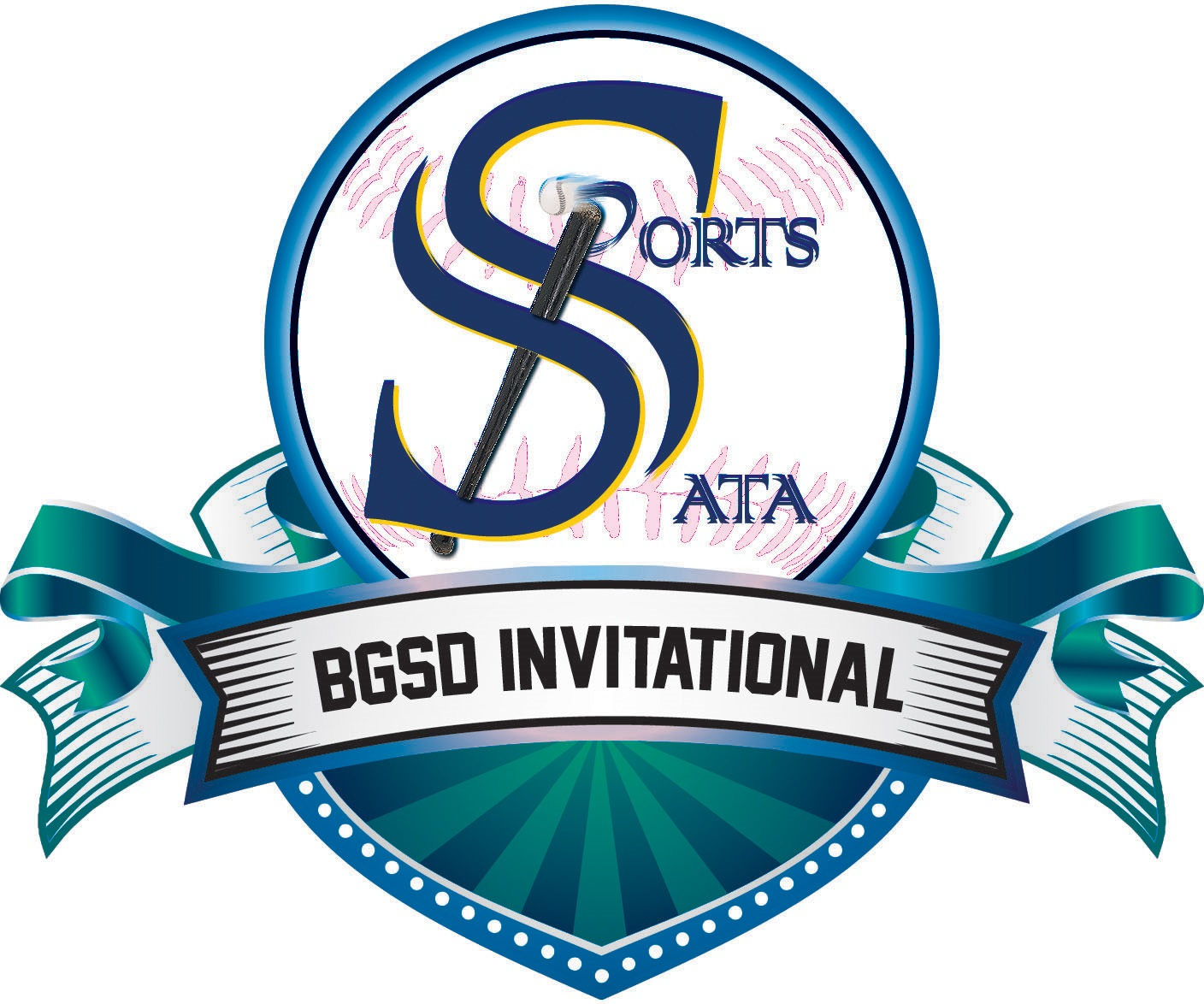 The Top 75 Men/Coed teams are invited to participate in the BGSD touraments.  Please contact BGSD if interested!